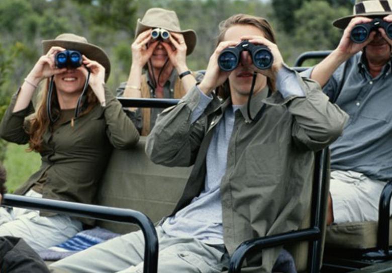 turismo em grupo alvatour