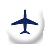 aviao1